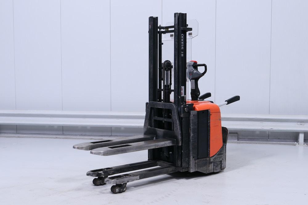 136075, BT, SPE-125-L, 1250, Battery