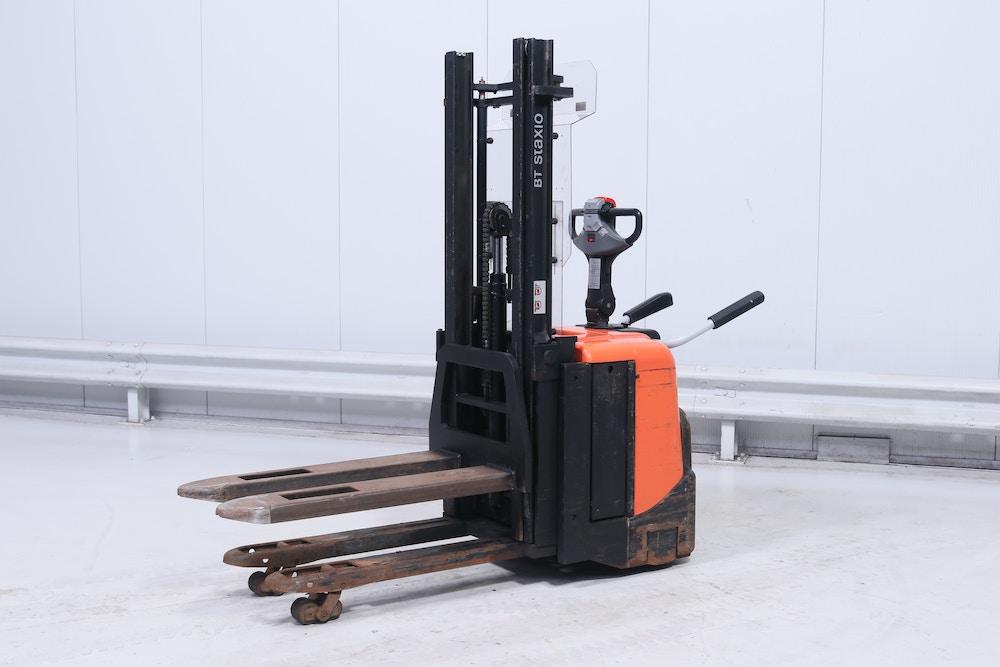 137334, BT, SPE-125-L, 1250, Battery